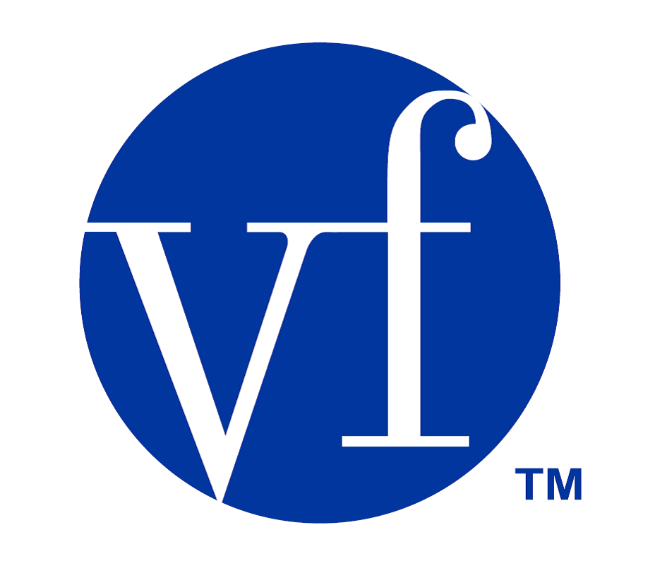 VF Corporation's Logo