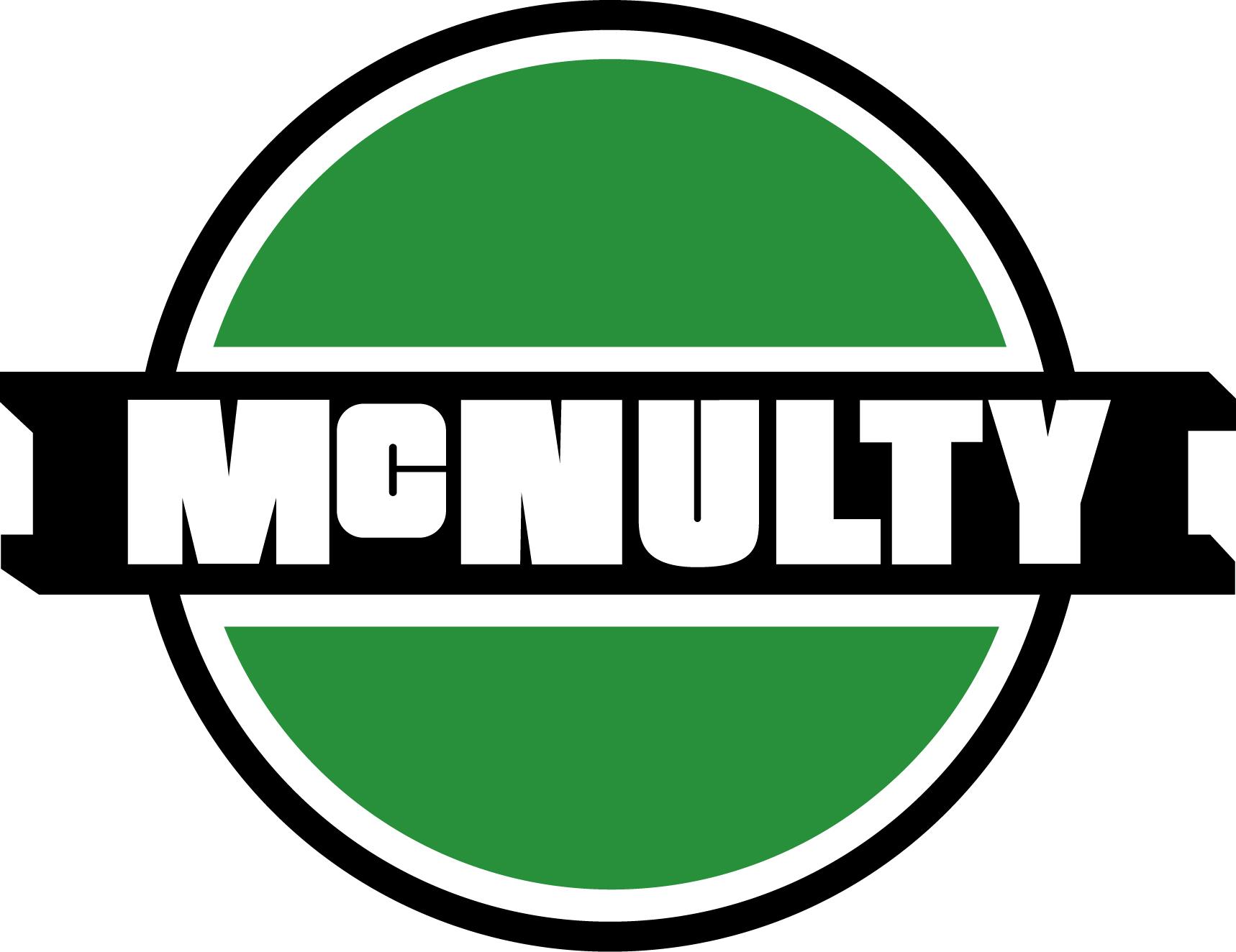 A. J. McNulty & Co., Inc.'s
