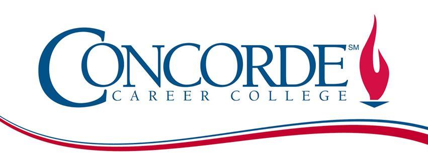 Concorde Career Colleges logo