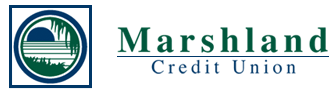 Marshland Credit Union Logo