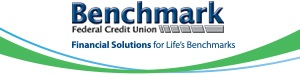 Benchmark Federal Credit Union's Logo