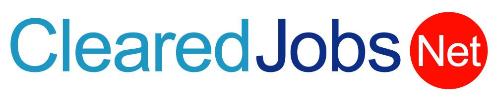 Cleared Security Job Fair Sponsor