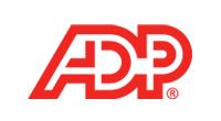 ADP\, Inc. logo
