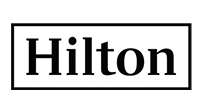 Hilton Inc. logo