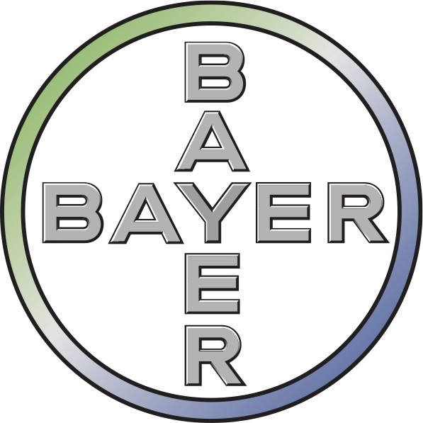 Bayer Corporation logo