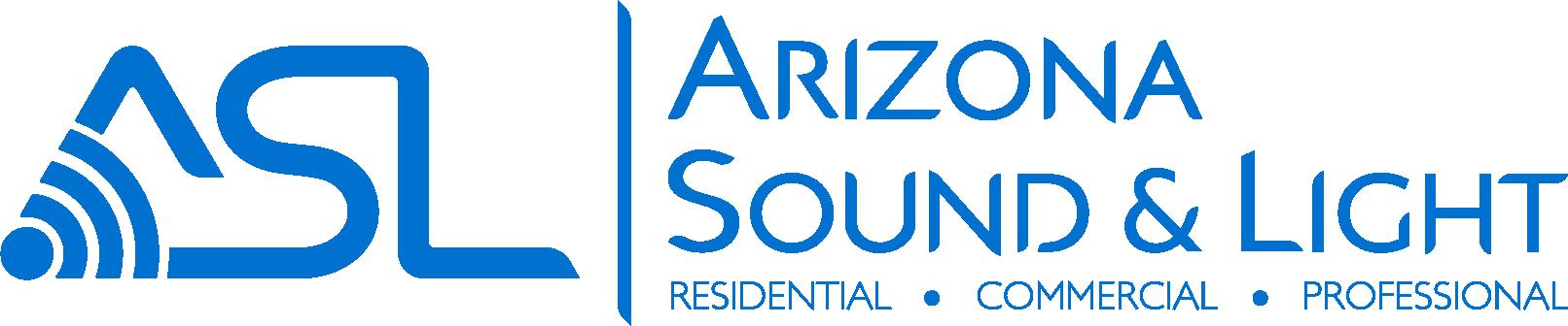 Arizona Sound & Light's