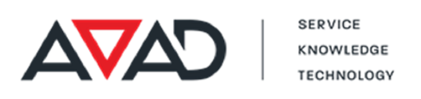 AVAD LLC's