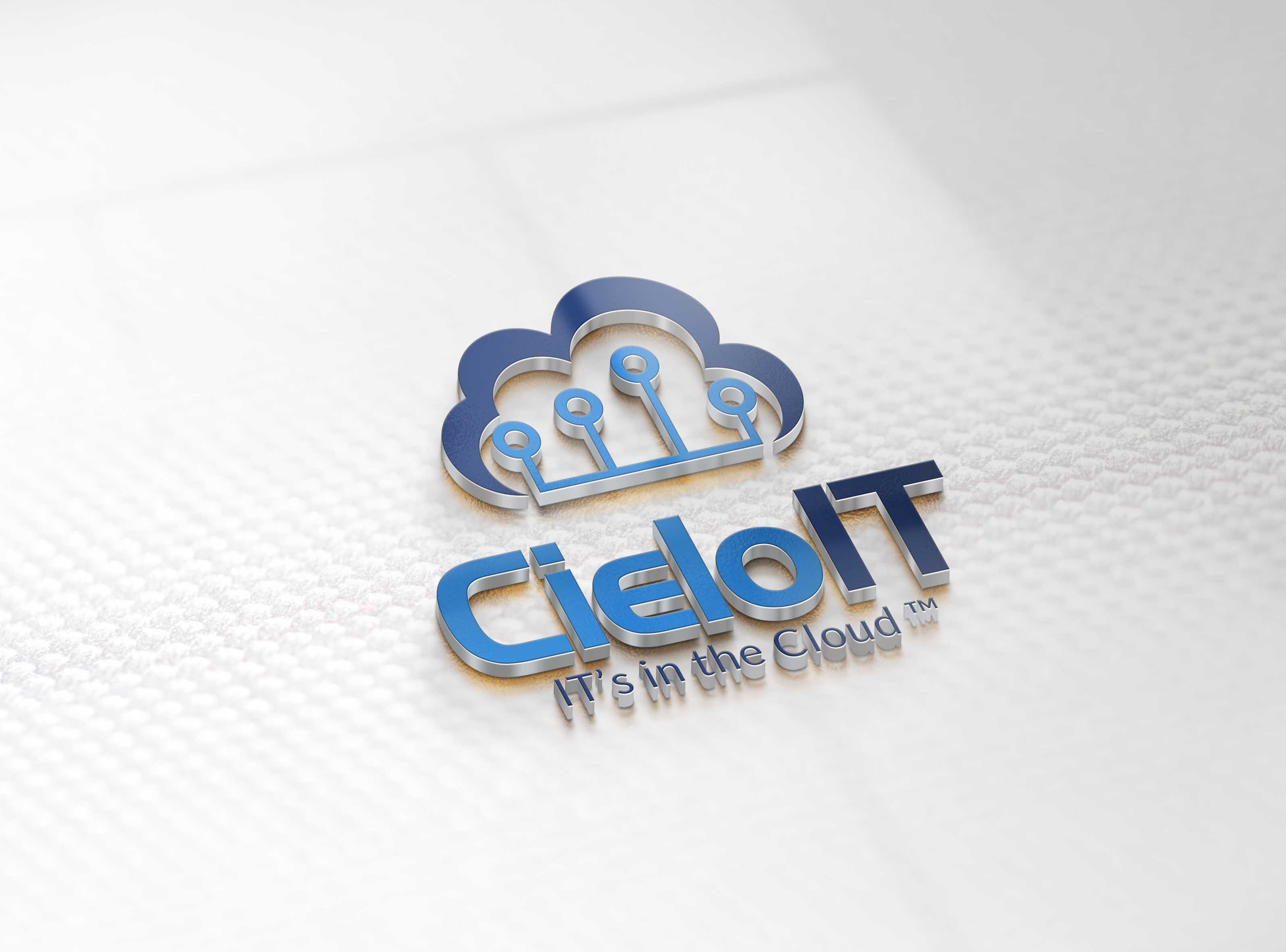 CieloIT's