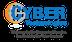 Cyber Technologies's