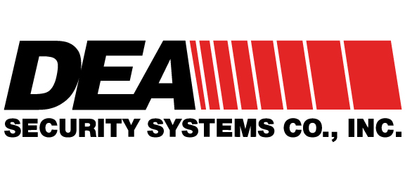 D E A Security Systems Co., Inc.'s