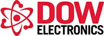 DOW Electronics 's