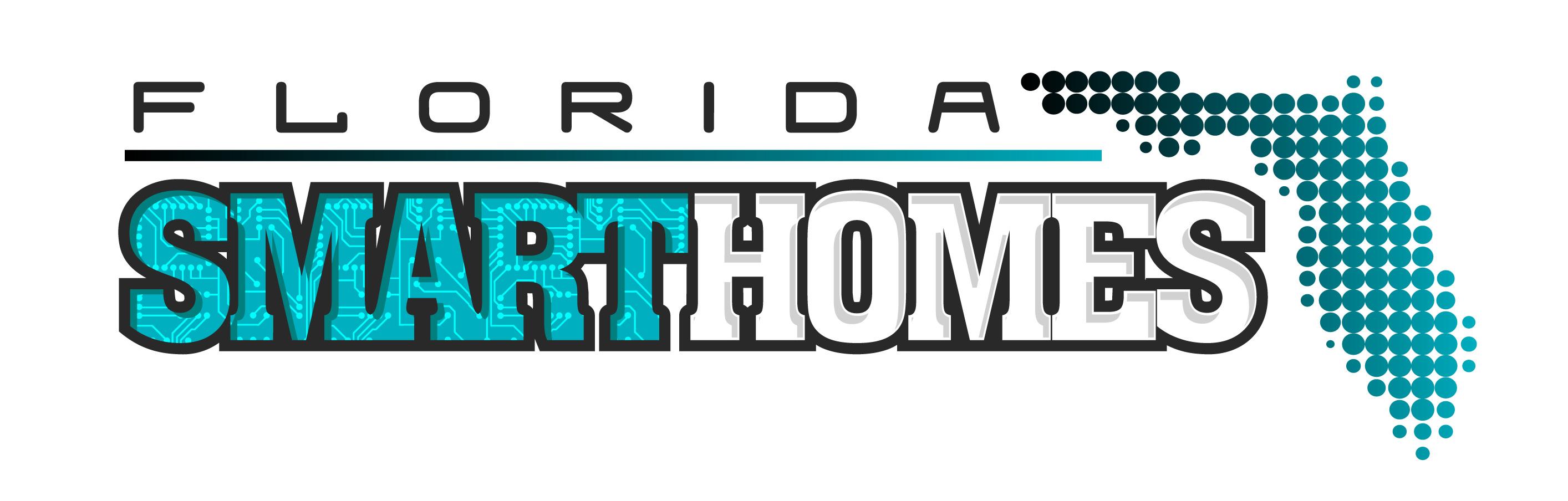 Florida Smart Homes's