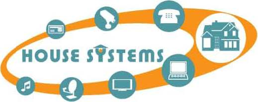 House Systems's