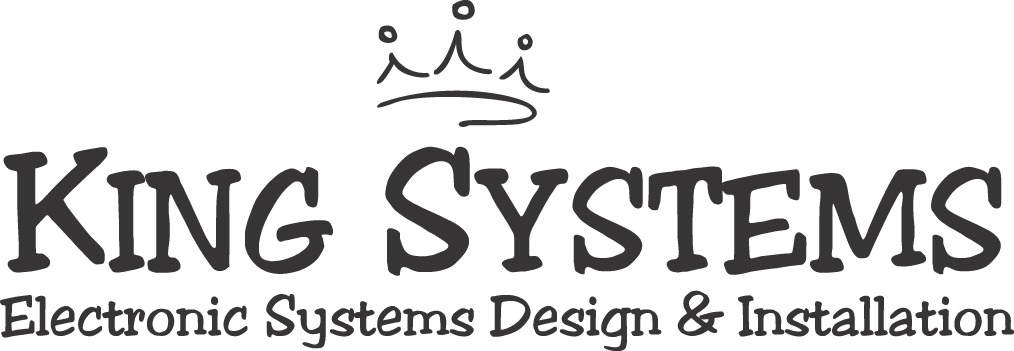 King Systems LLC's