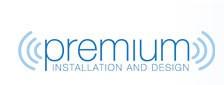 Premium Installation's