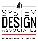System Design Associates's