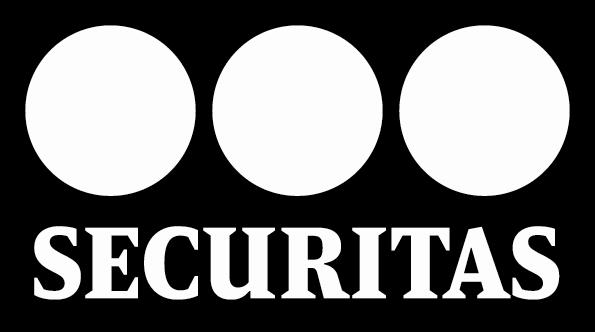 SECURITAS SECURITY SERVICES USA INC.'s