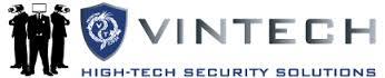 VinTech Systems, Inc.'s