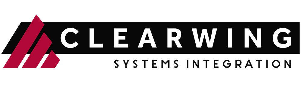 Clearwing Systems Integration's