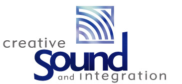 Creative Sound & Integration's