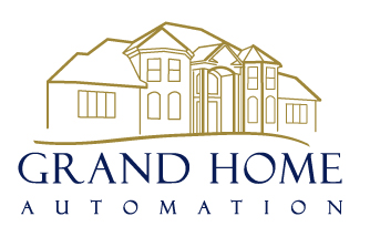 Grand Home Automation, Inc.'s