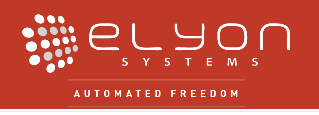 Elyon Systems's