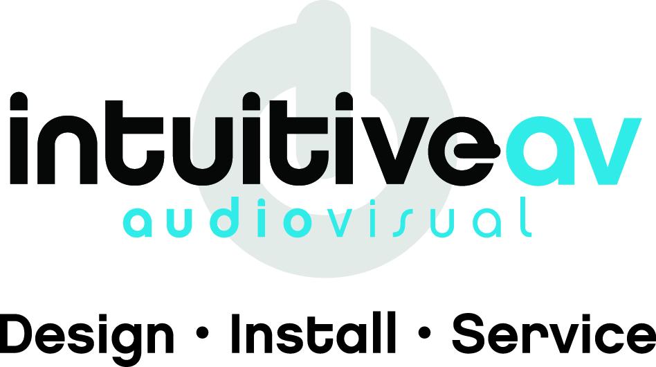 intuitive AV's