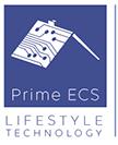 DS Thames Intl Inc dba Prime ECS's