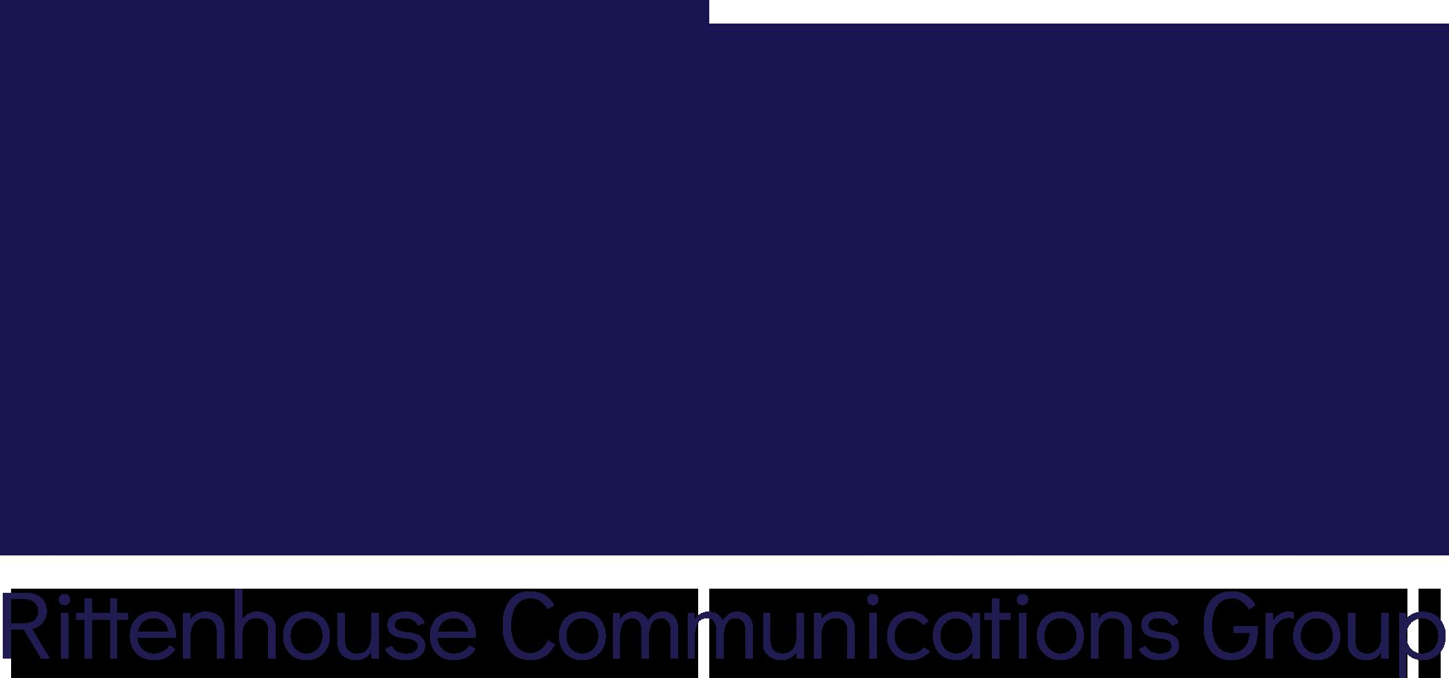 Rittenhouse Communications Group's