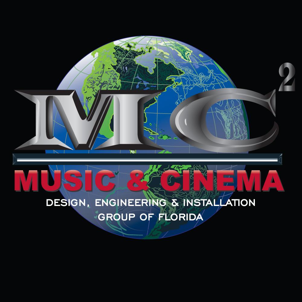 Music and Cinema's