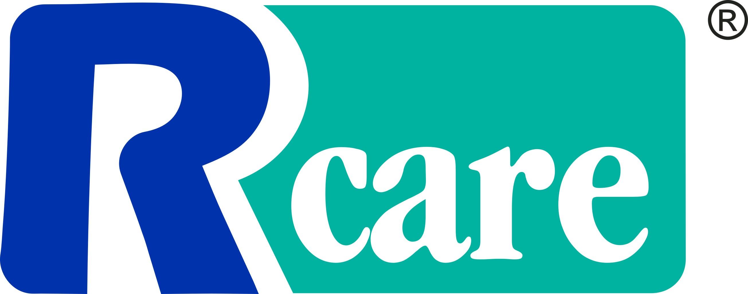 Response Care Inc's