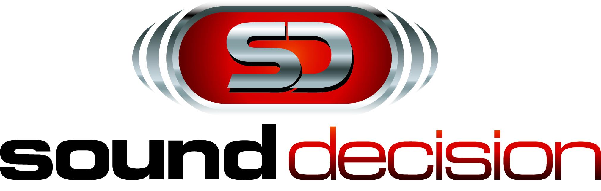 Sound Decision Ltd.'s