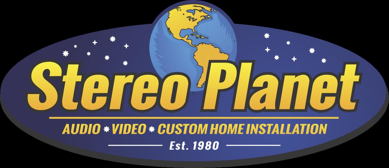 Stereo Planet LLC's