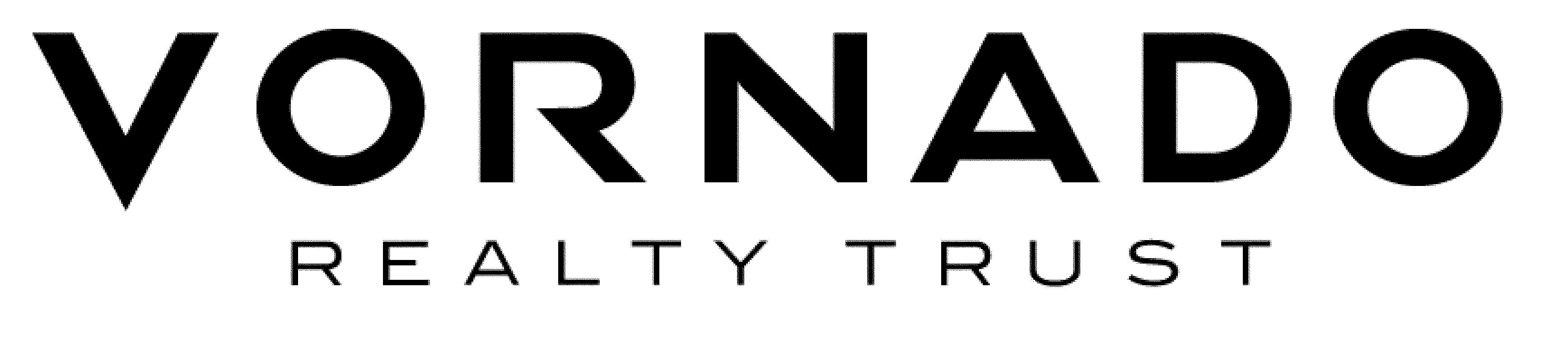 Vornado Realty Trust's