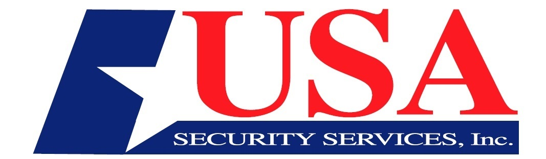 USA SECURITY SERVICES, INC.'s