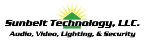 Sunbelt Technology's