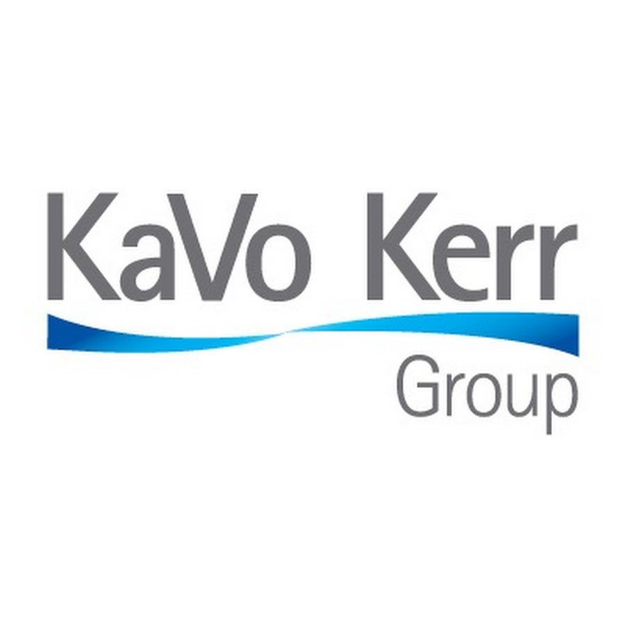 Pelton Amp Crane Kavo Kerr Group Jobs Ehscareers