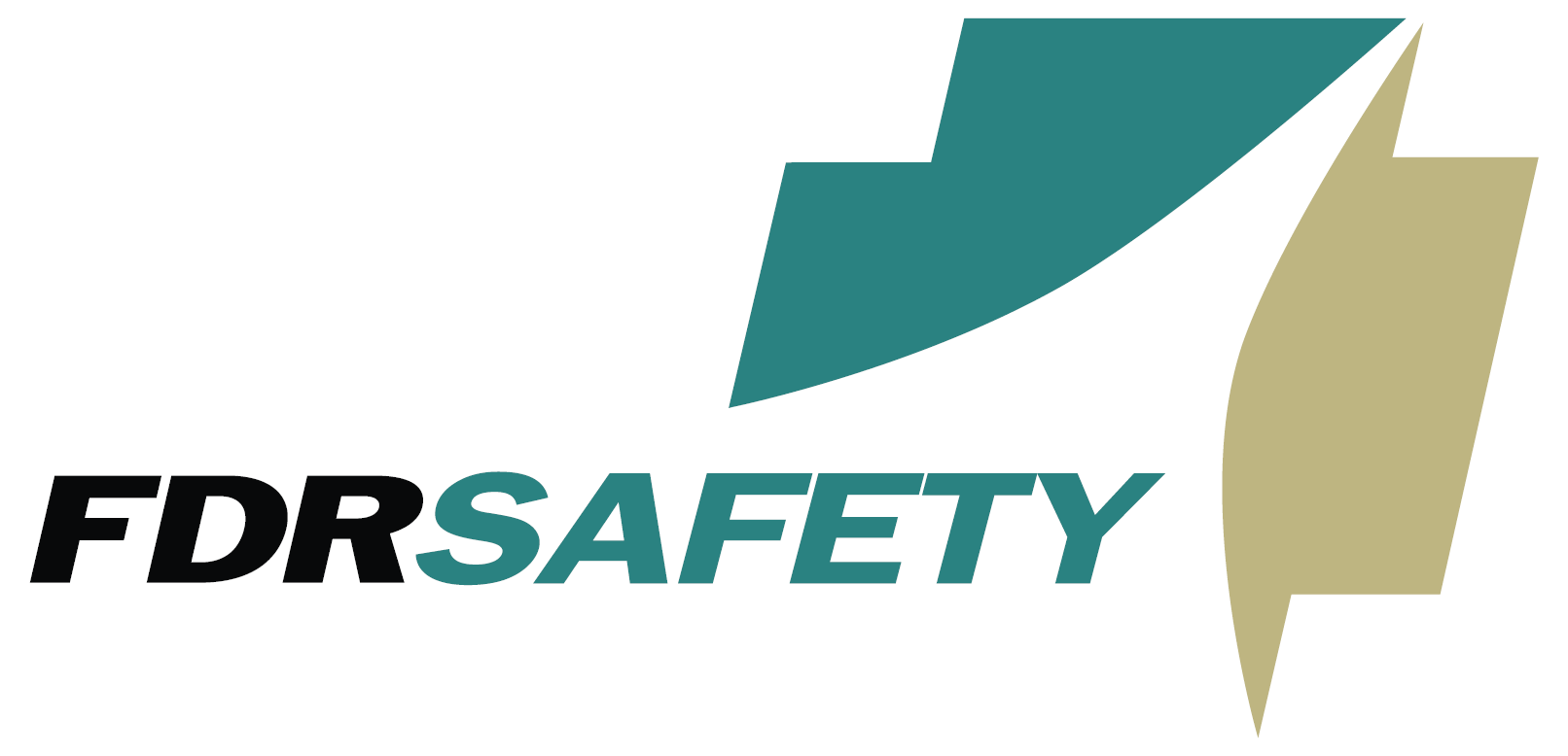 FDRsafety LLC's