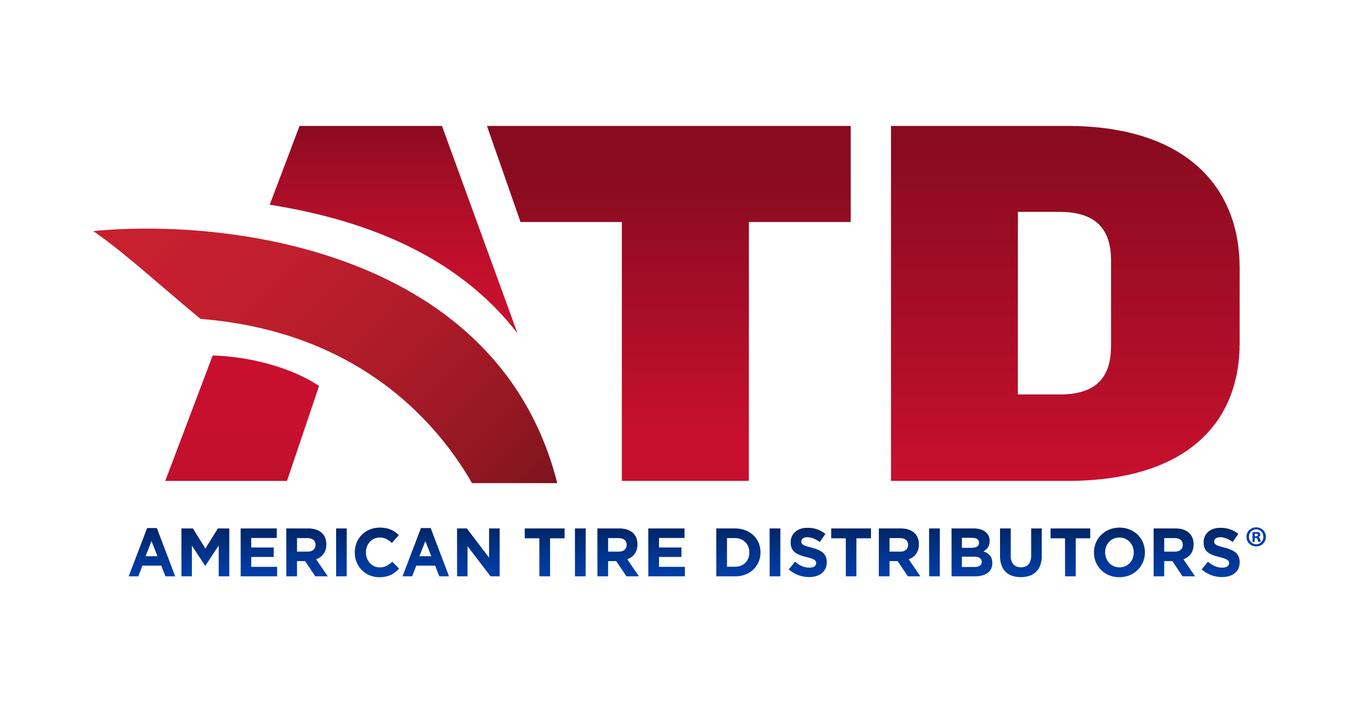 American Tire Distributors Jobs Ehscareers
