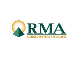Richard Meyers Associates's