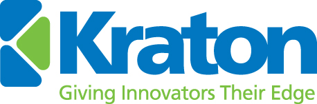 Kraton Performance Polymers Inc.'s