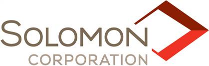 Solomon Corporation's