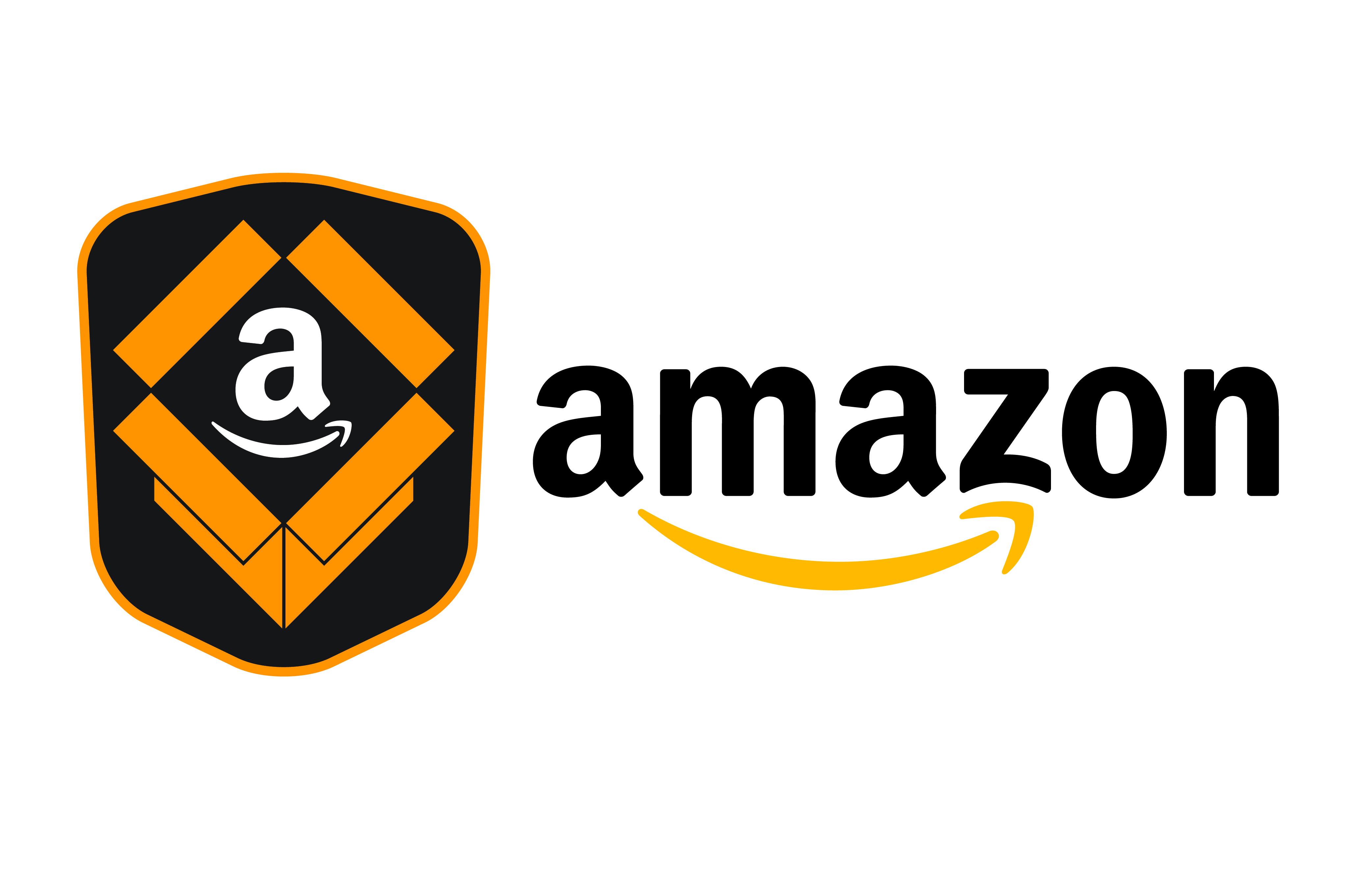 Amazon 's