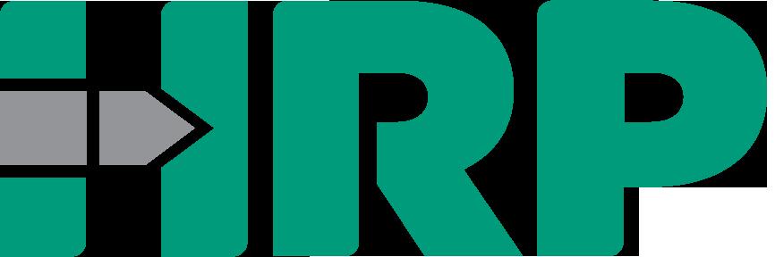 HRP Associates, Inc.'s