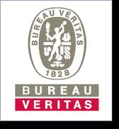 Bureau Veritas N.A., Inc.'s