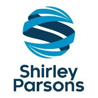 Shirley Parsons's logo