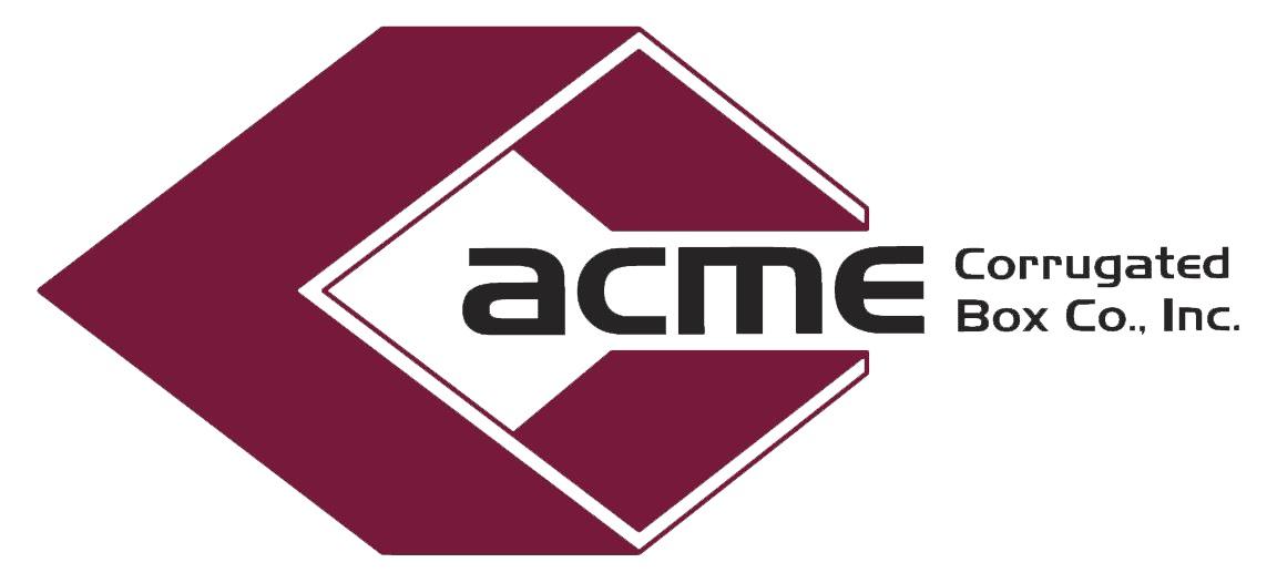 Acme Corrugated Box Co Jobs   EHSCareers