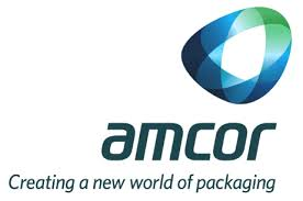 a profile overview of the company amcor Overview our  profile of brian carvill  as a responsible packaging company and a global technology leader, amcor vets all technology.