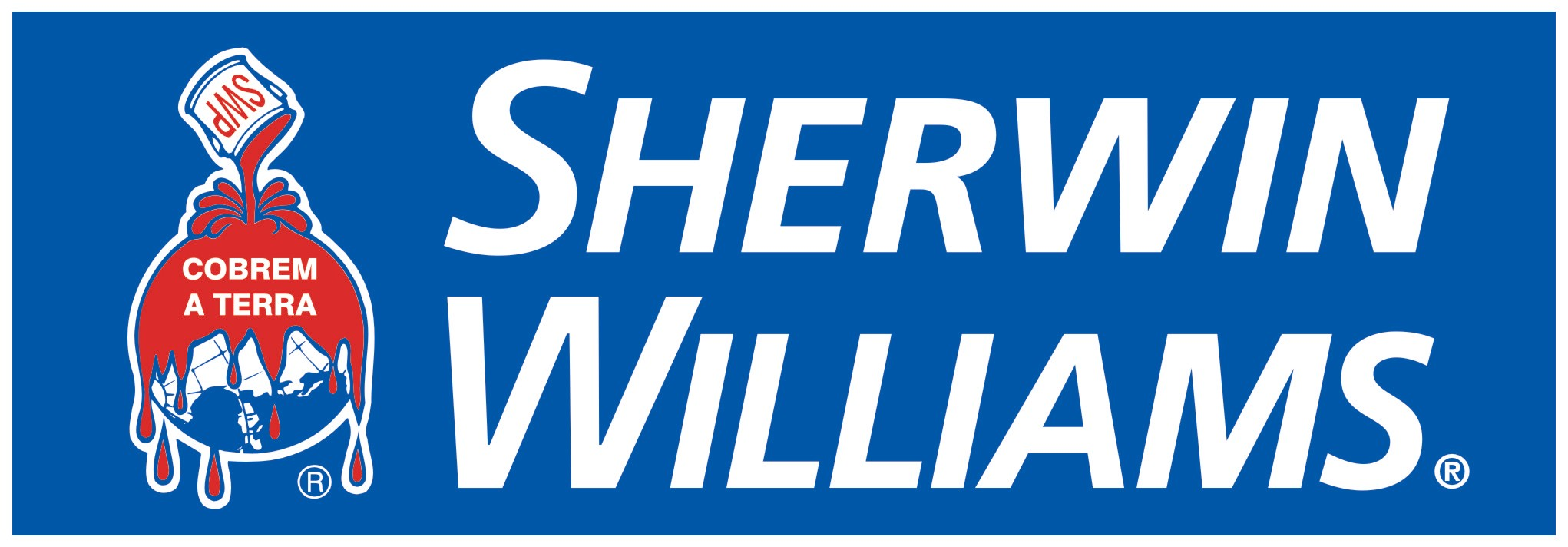 Sherwin-Williams Jobs | EHSCareers