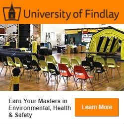 finley ad